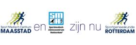 sportmedisch-adviescentrum-rotterdam